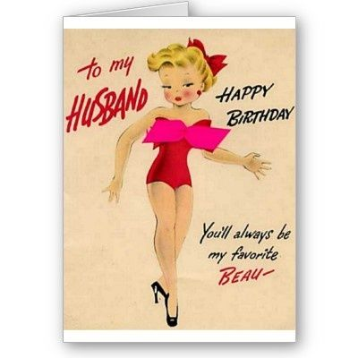pin best happy birthday - photo #3