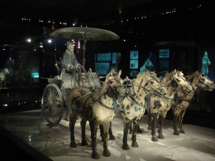 huang shi city muslim personals The terracotta army  qin shi huang  spread over 213 sq km with an inner underground palace surrounded by an outer city.