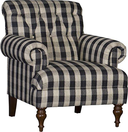 17 Best Images About Furniture On Pinterest Hooker