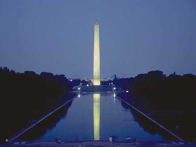 49 best images about American Landmarks on Pinterest | Memorial ...