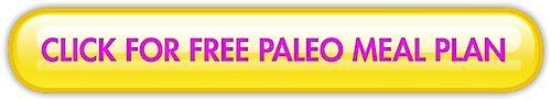 Paleo Chicken Fingers or Tenders