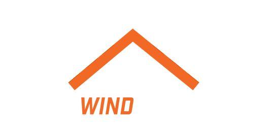 UTV & Side by Side Custom Trailer - Windrock Trailers - Polaris RZR | RZRSA2S Trailer