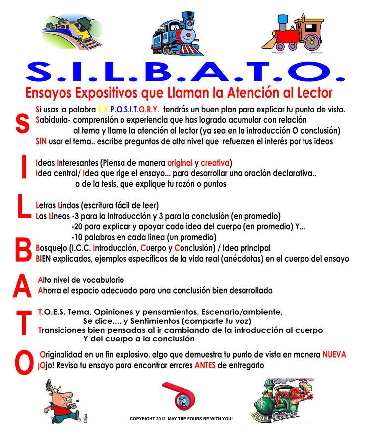 """https://flic.kr/p/dHAZ3P 