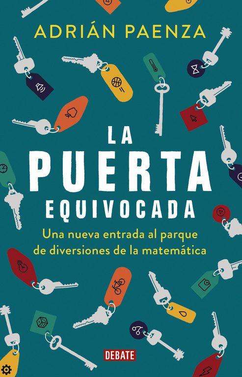 2470 best Novedades libros no ficción images on Pinterest Book - best of tabla periodica cuantos grupos tiene