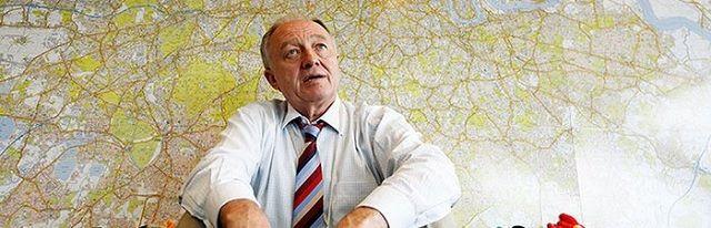 "Oud-burgemeester Londen geschorst: ""Hitler was zionist, joodse samenzwering wil Labourpartij beschadigen"" - http://www.ninefornews.nl/oud-burgemeester-londen-geschorst-hitler-was-zionist-joodse-samenzwering-wil-labourpartij-beschadigen/"