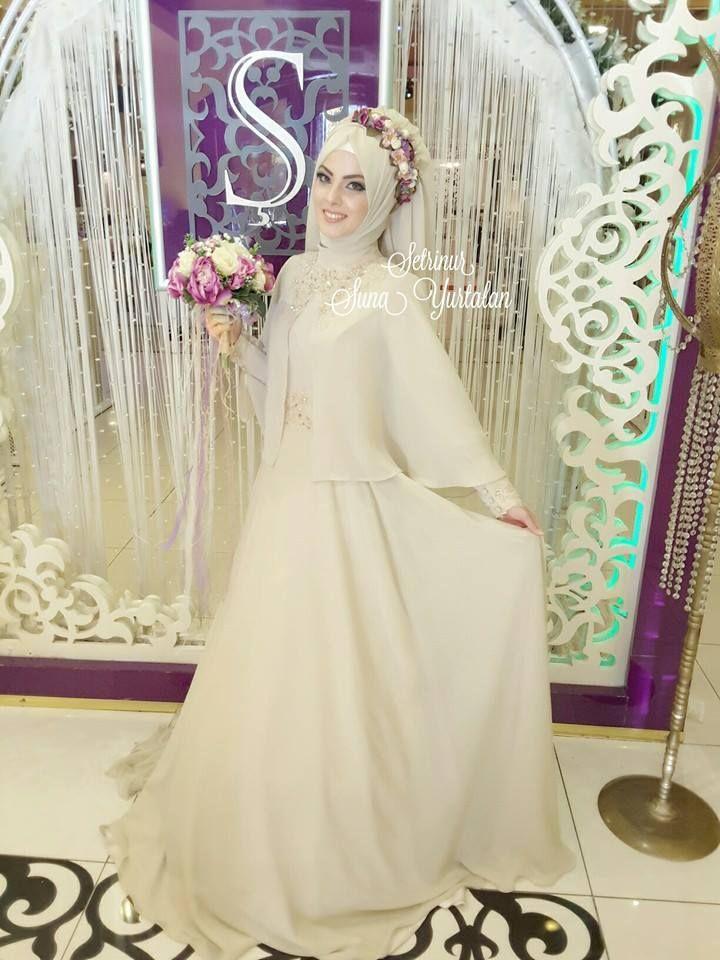 Beautiful bride........