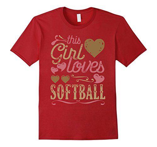 Softball Shirt - Softball Tshirt Gift Softball Tee. Agreed? Softball shirt, Softball tshirt, Softball clothes, Softball mug, Softball, #roninshirts