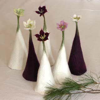 www.craftkontor.com archiv wunderkammer Ulrike-Ay.jpg