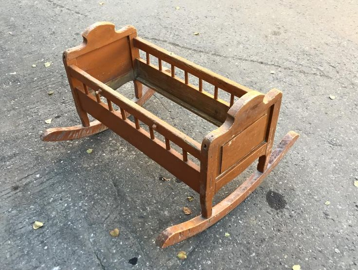 Pre-war, a wooden cradle. #sold #cradle #child #babe #kid #family #furniture #decor #retro #inspiration #fleamarket #fleamarketfinds #vintage #vintagedesign #vintagedecor #vintagestyle #vintagestore #vintagefinds #vintagestuff #antiquities #antique #oldstuff #antiqueshop #antiquefinds #oldshop #starysklep #oldshopstarysklep #krakow #cracow