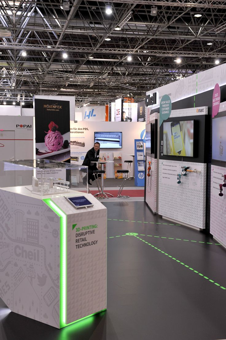 D Printing Exhibition Germany : Best images about doob samsung cheil on pinterest d