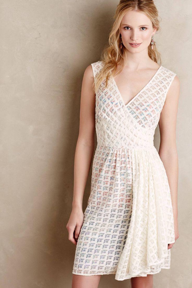 Pretty petite dresses official site — 7