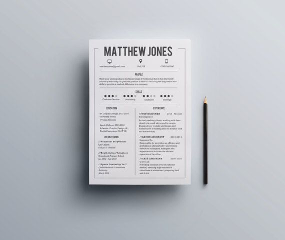 The  Best Cover Letter Layout Ideas On   Cover Letter