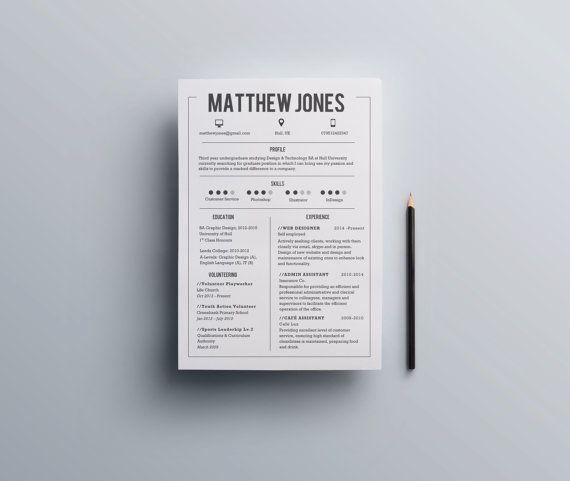 Více než 10 nejlepších nápadů na téma Cover letter template word - blank cover letter