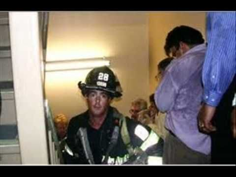 The Fireman Song... first grab your hanky.  This may be the most moving 911 tribute I have seen.  Kevin Conlon.movie_0002.wmv