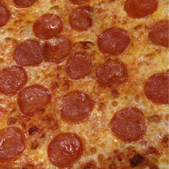 Lombardi's Pizza West Ocean City - Order Online - 15 Reviews - Pizza - Ocean City, MD - Photos - Phone Number - Menu - Yelp