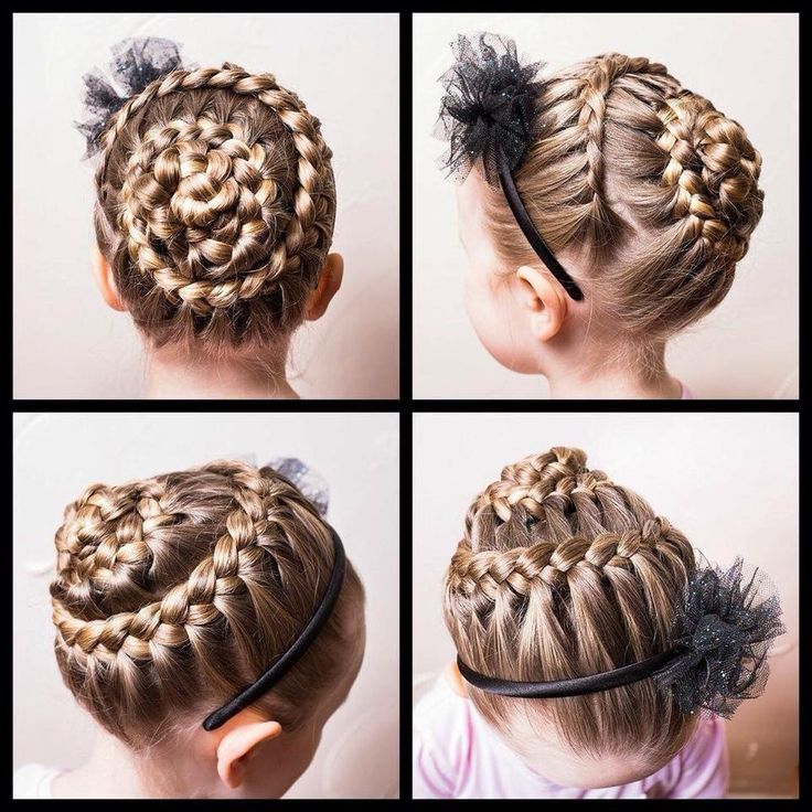 pictures of hair braids styles pin by on braids 6098