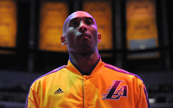 KOBE | He is arguably the greatest player in the history of the Lakers' franchise. He is also destroying it from within.