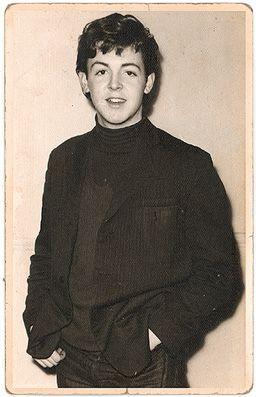 Paul McCartney http://www.desktoplightingfast/Zorro123 http://www.laptoptrainingcollege.com/?aff=topogiyo