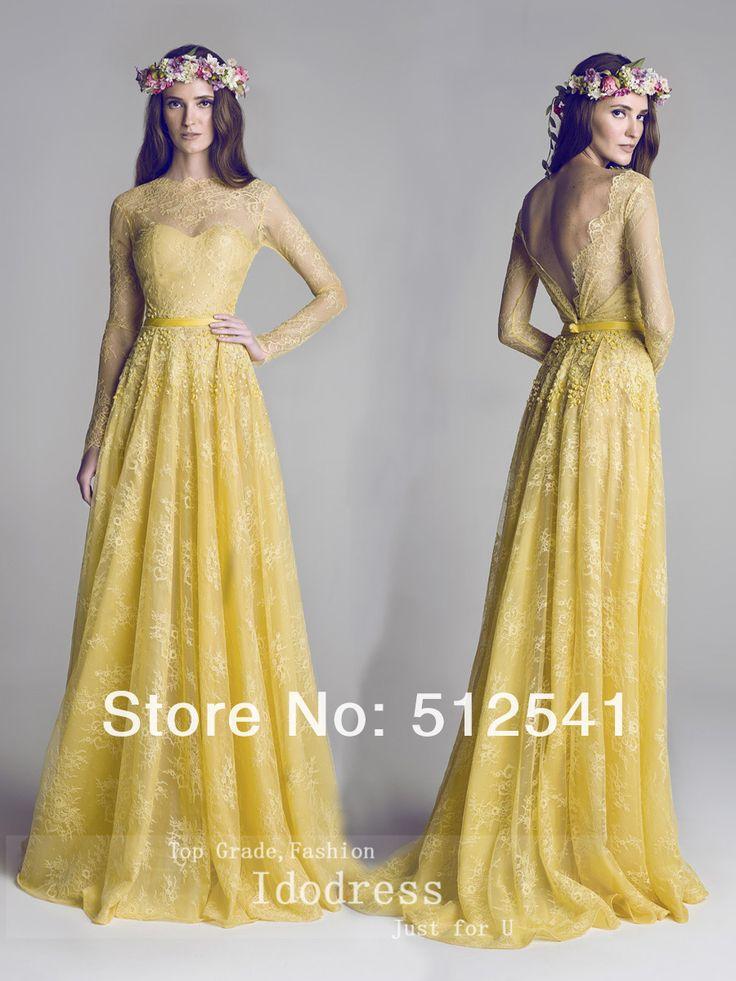 96 best Prom dresses images on Pinterest