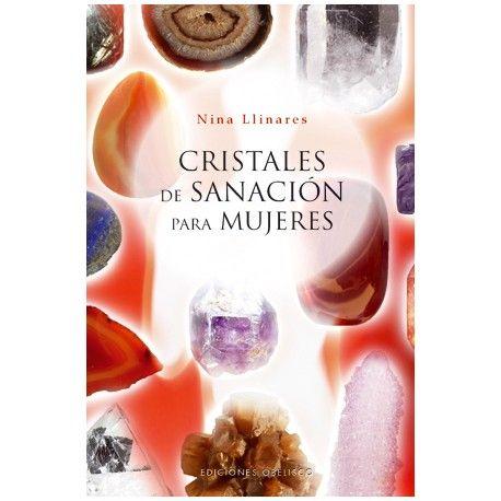 https://sepher.com.mx/energias-sanadoras/400-cristales-de-sanacion-para-mujeres-9788497775052.htmlNone