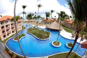 Majestic Elegance Punta Cana, Punta Cana. #VacationExpress