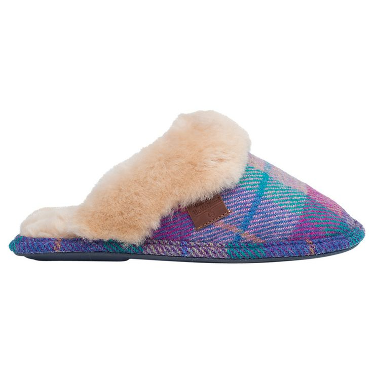 164 Best Slippers Images On Pinterest Slipper Slippers And John Lewis