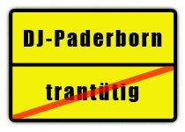 Gesammelte Bilder, Webseiten und Infos zu DJ Paderborn, dem Discjockey für Hochzeit, Firmenevent, Betriebsfeier, Polterabend, Silberhochzeit und Veranstaltungen in Paderborn und dem Kreis Paderborn.