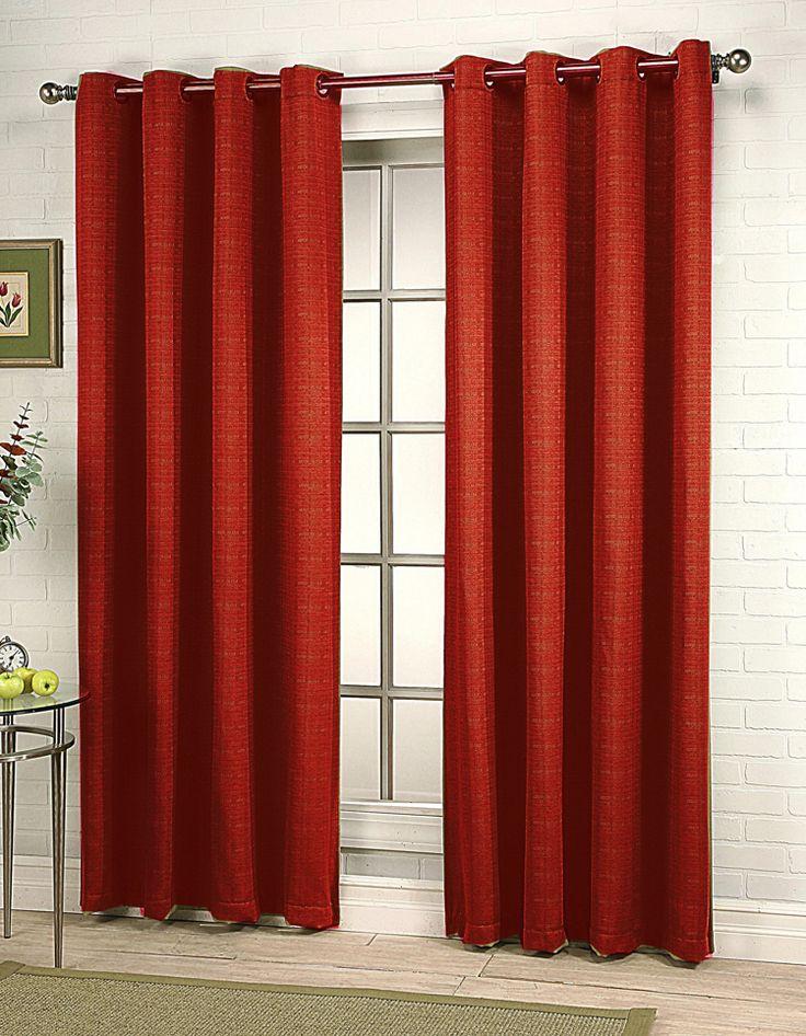 28 best Gardinen images on Pinterest Sheer curtains, Paint and - gardinen dekorationsvorschläge wohnzimmer
