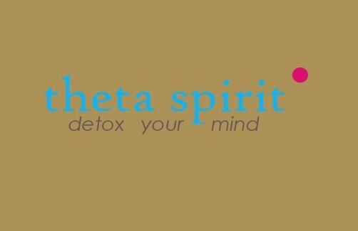 ThetaHealing Einzelsitzungen & Ausbildungsseminare in Berlin. www.theta-spirit.de