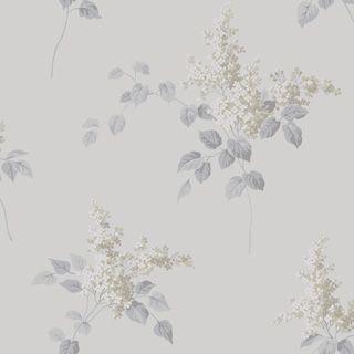 Lilacs 4035 - Falsterbo II - Boråstapeter