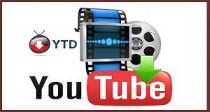 YouTube Video Downloader 5.7.4 Pro Crack Plus Serial Key Download