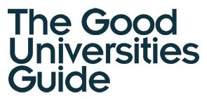 The Good Universities Guide scholarship search engine.