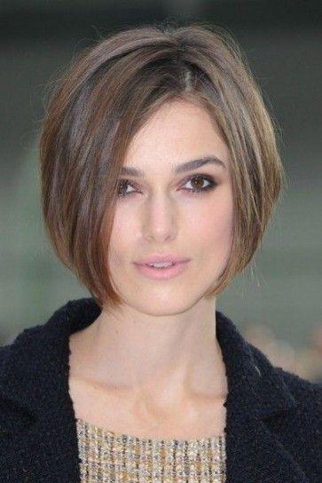 pelo corto fotos de peinados para mujeres de aos