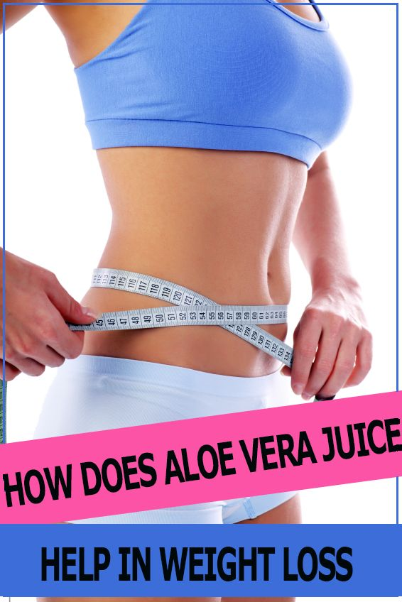 Aloe Vera for Weight Loss:: Aloe vera extract will not only used as a soothing balm for burns and to heal the cuts and wounds but also used as an effective weight loss remedy for more information email me vikkiberg@live.co.uk