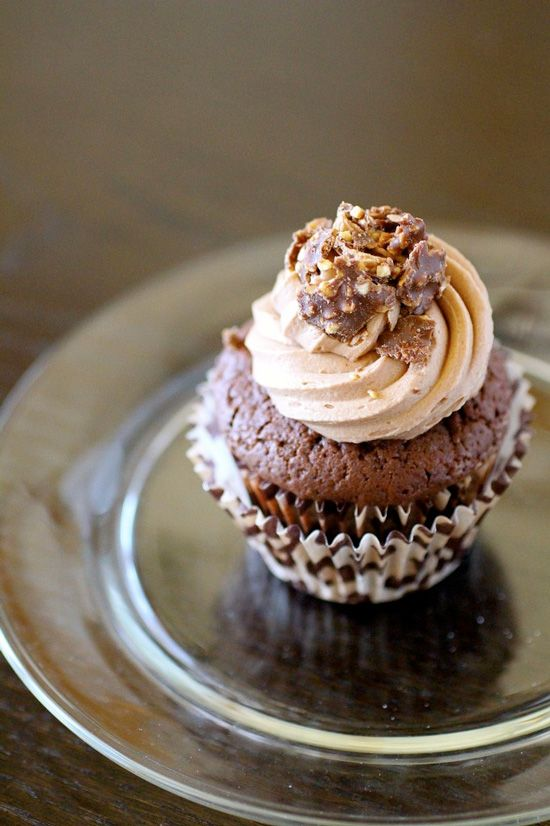 17 Best images about Ferrero rocher on Pinterest | Nutella ...