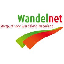 Naardermeer (NS-route)