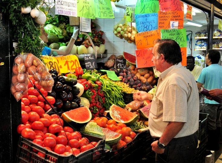 Acciones para potenciar el comercio en los barrios - http://www.absolutcastellon.com/acciones-para-potenciar-el-comercio-en-los-barrios/