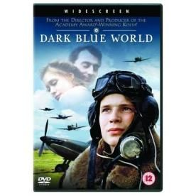 http://ift.tt/2dNUwca | Dark Blue World DVD | #Movies #film #trailers #blu-ray #dvd #tv #Comedy #Action #Adventure #Classics online movies watch movies  tv shows Science Fiction Kids & Family Mystery Thrillers #Romance film review movie reviews movies reviews