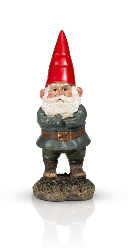 Prepossessing Pinterest  Funny Garden Gnomes      With Handsome Impatient Garden Gnome With Delightful London Gardener Also Garden Folding Chair In Addition Garden Hobby And The Gardening Club Enfield As Well As Spring Garden Pa Additionally Bristol Gardens Health Spa From Krpinterestcom With   Handsome Pinterest  Funny Garden Gnomes      With Delightful Impatient Garden Gnome And Prepossessing London Gardener Also Garden Folding Chair In Addition Garden Hobby From Krpinterestcom