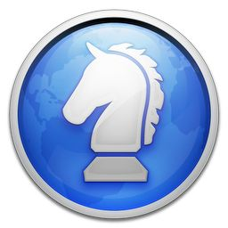 Sleipnir Portable 6.2.6 #PortableApps by #thumbapps.org