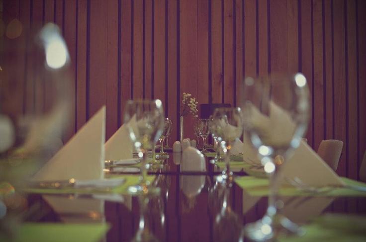 our restaurant, #restaurant