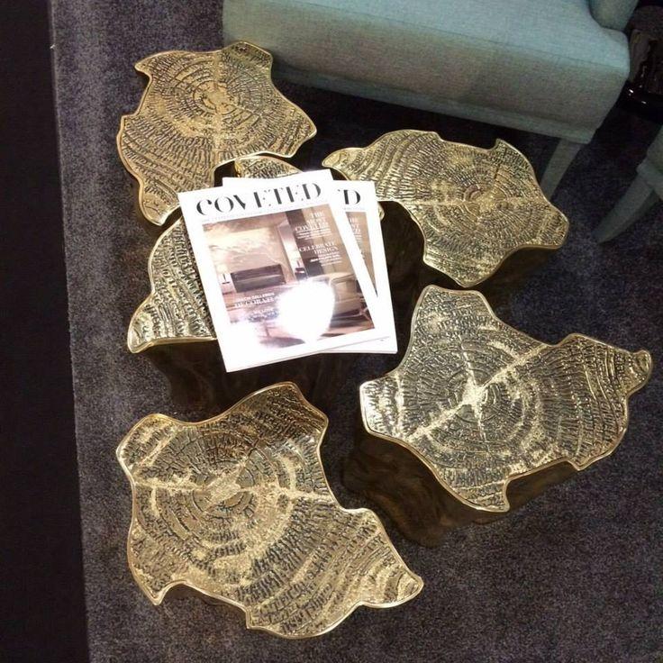 Bocadolobo New York Design Week 2015 Icff 2015 A Trade Show For Highend Home Decor