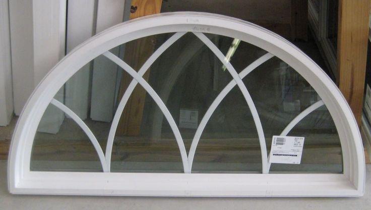 Best 25+ Arch Window Treatments Ideas On Pinterest