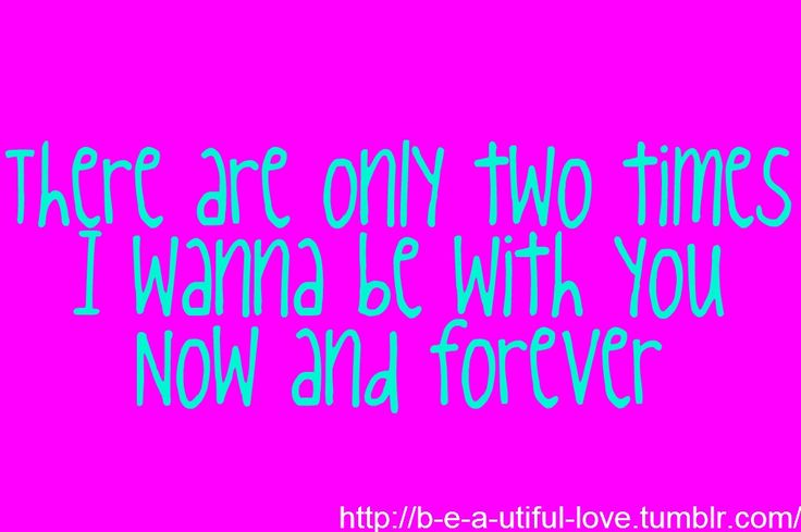 I Love You Quotes For Boyfriend : ... , Love You Quotes, Forever 3, So True, Love Quotes, Pictures Quotes