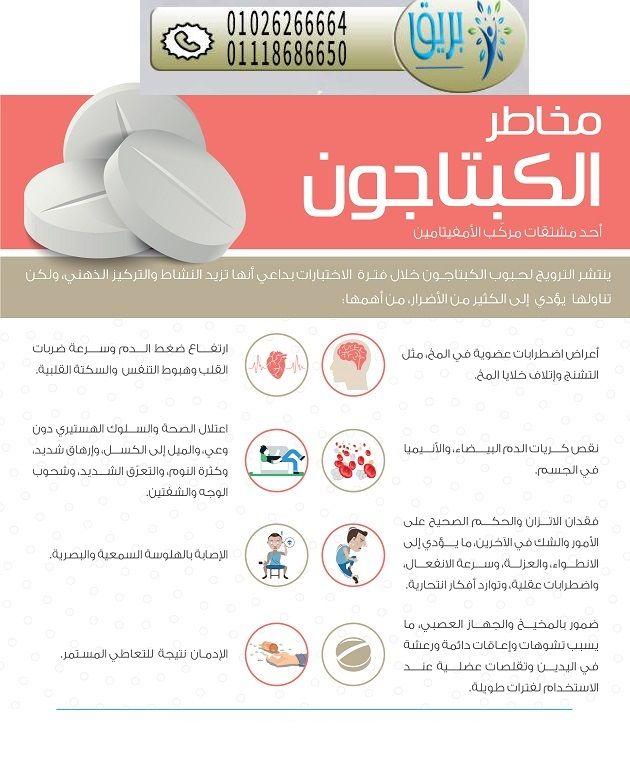 إدمان الكبتاجون تعتبر مادة الكبتاجون من مشتقات مادة الأمفيتامين وهي مادة مخد رة كيميائية ويكون شكلها على هيئة قرص أبيض مرسوم على أحد وجهيه منحنيان متق Medical