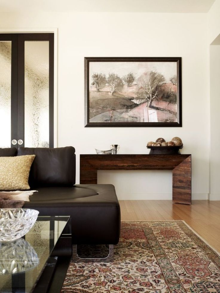 Exceptionnel 39 best tapis images on Pinterest | Rugs, Carpet and Carpets QQ22