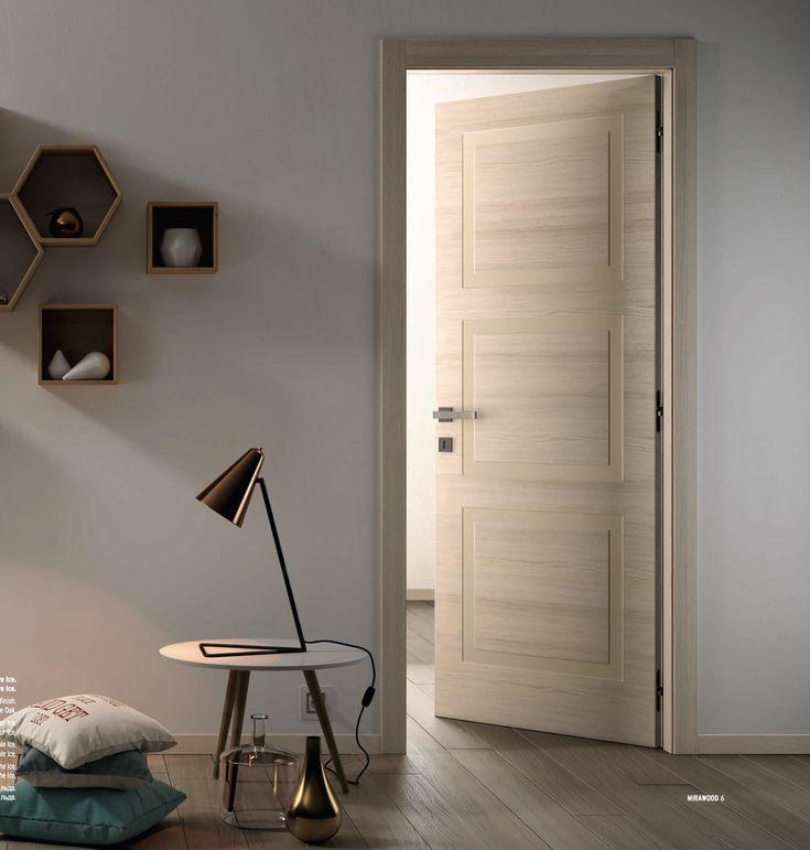 Les Meilleures Images Du Tableau Interior Doors Sur Pinterest - Porte placard coulissante jumelé avec clé porte blindée
