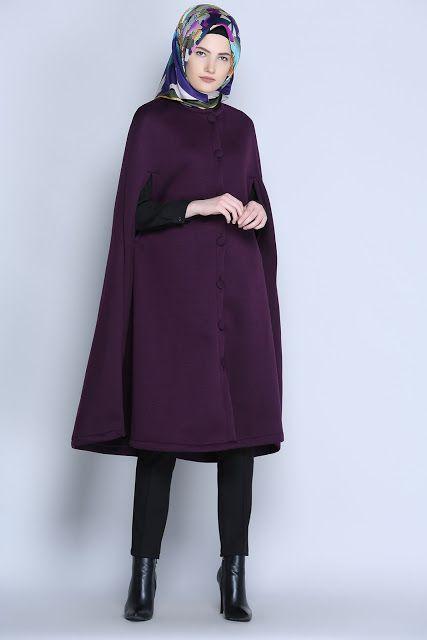 Hijab Chic France 2018/2019