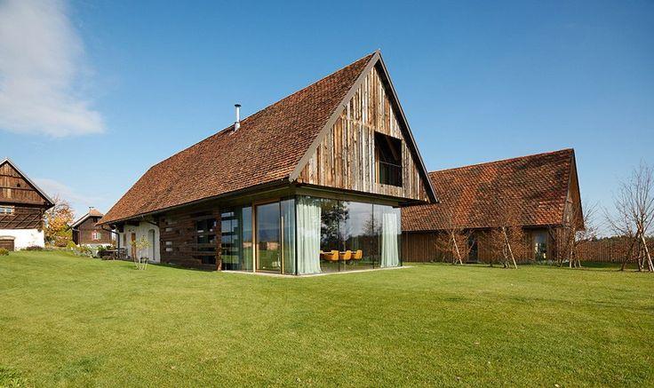 nowoczesna-STODOLA-House-P-Gangoly-and-Kristiner-Architekten-01