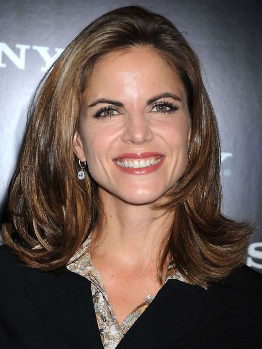 natalie morales - Google Search